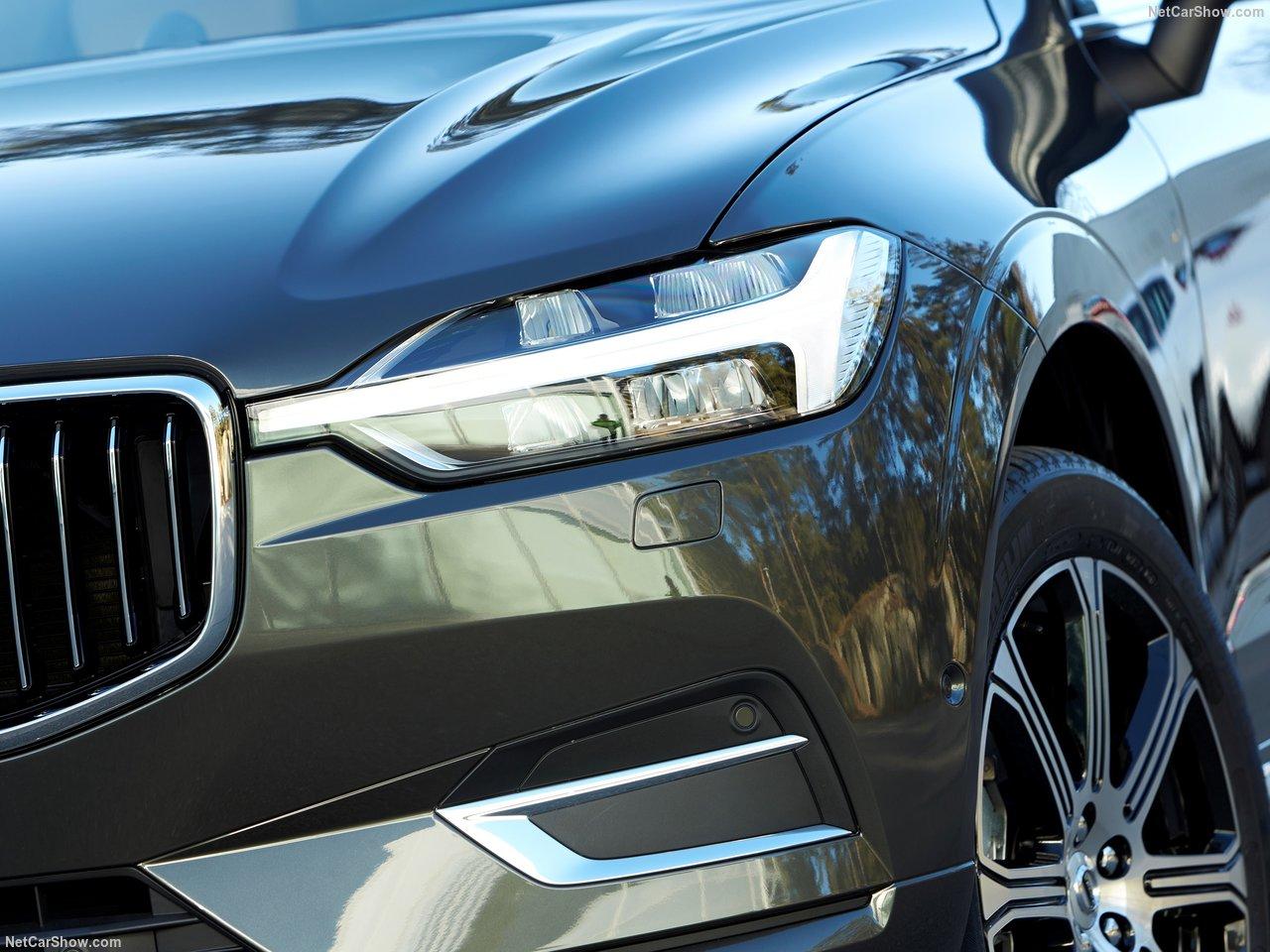 Volvo-XC60-2018-1280-93