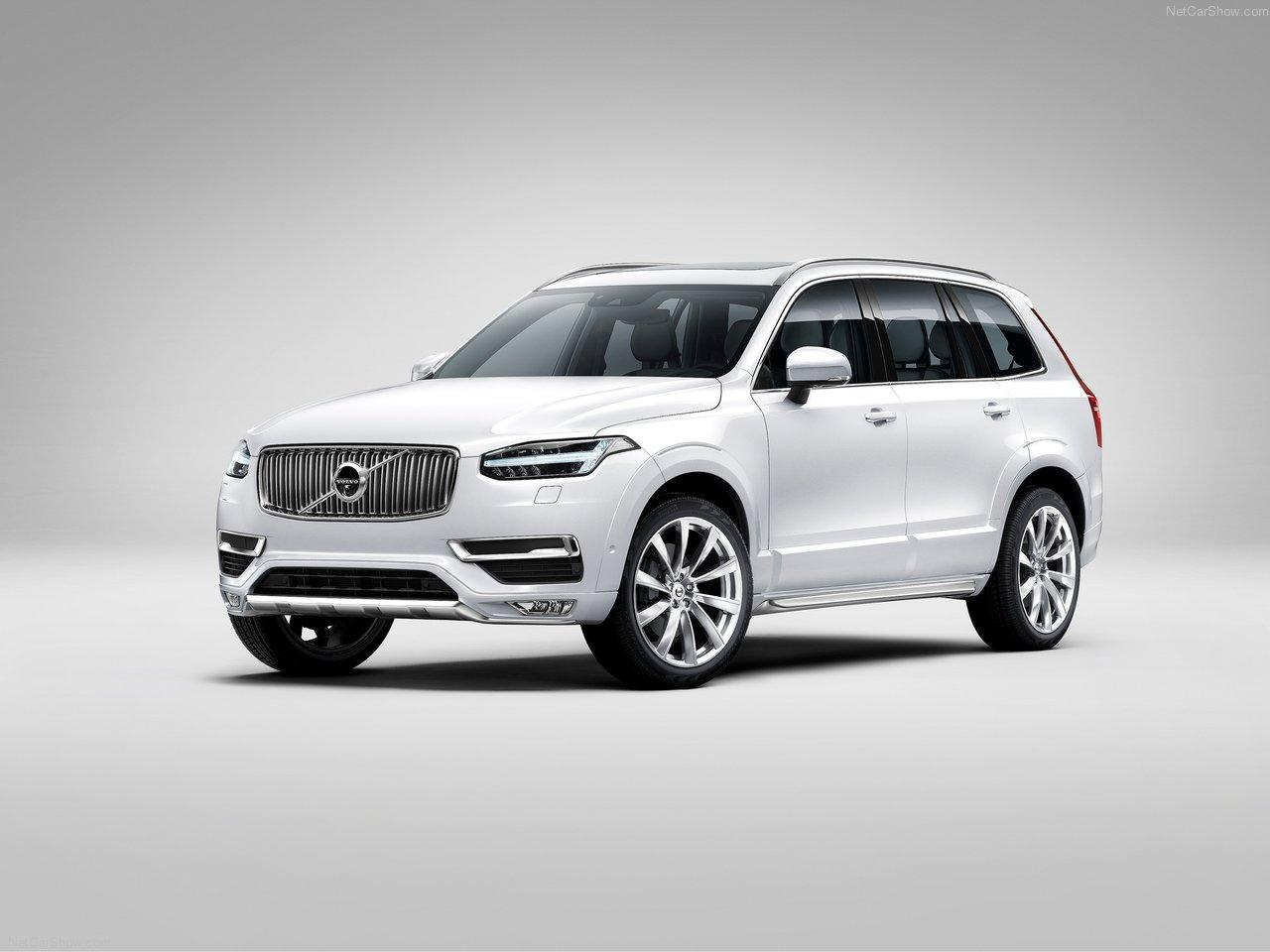Volvo-XC90-2015-1280-50