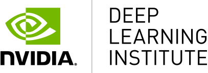 deep-learning-education-deep-learning-institute-logo-407-udt