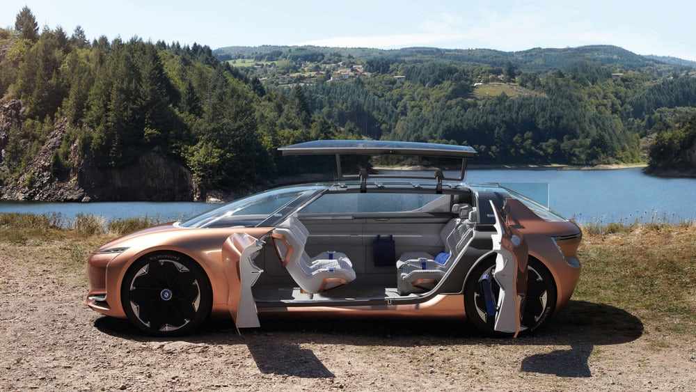 renault-symbioz-concept-mobile-living-space-3