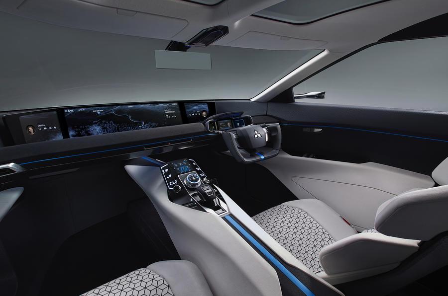 e-evo_concept_interior02-20171013