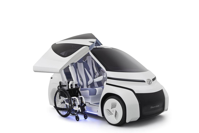 toyota-concept-i-ride-7 (1)