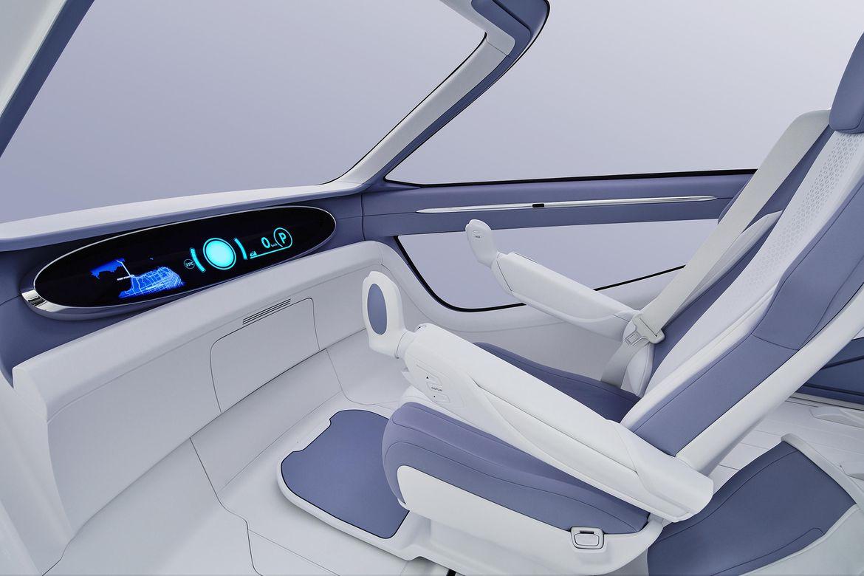 toyota-concept-i-ride-8