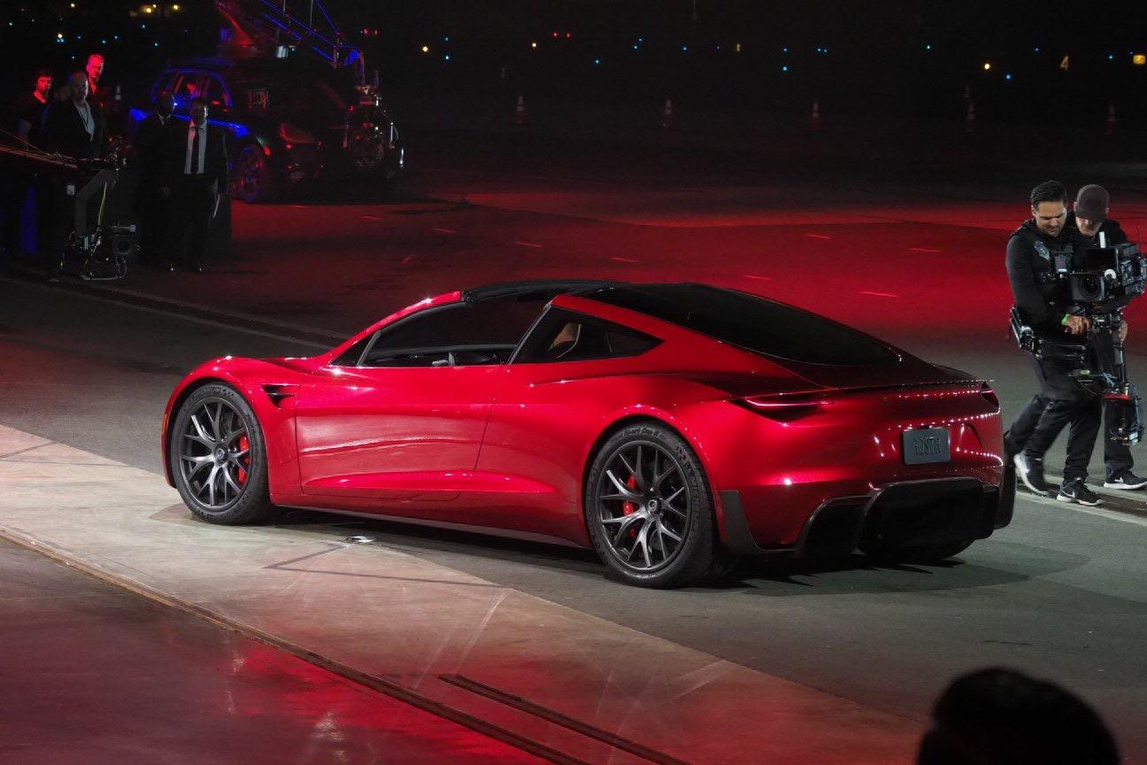Tesla-Roadster-2