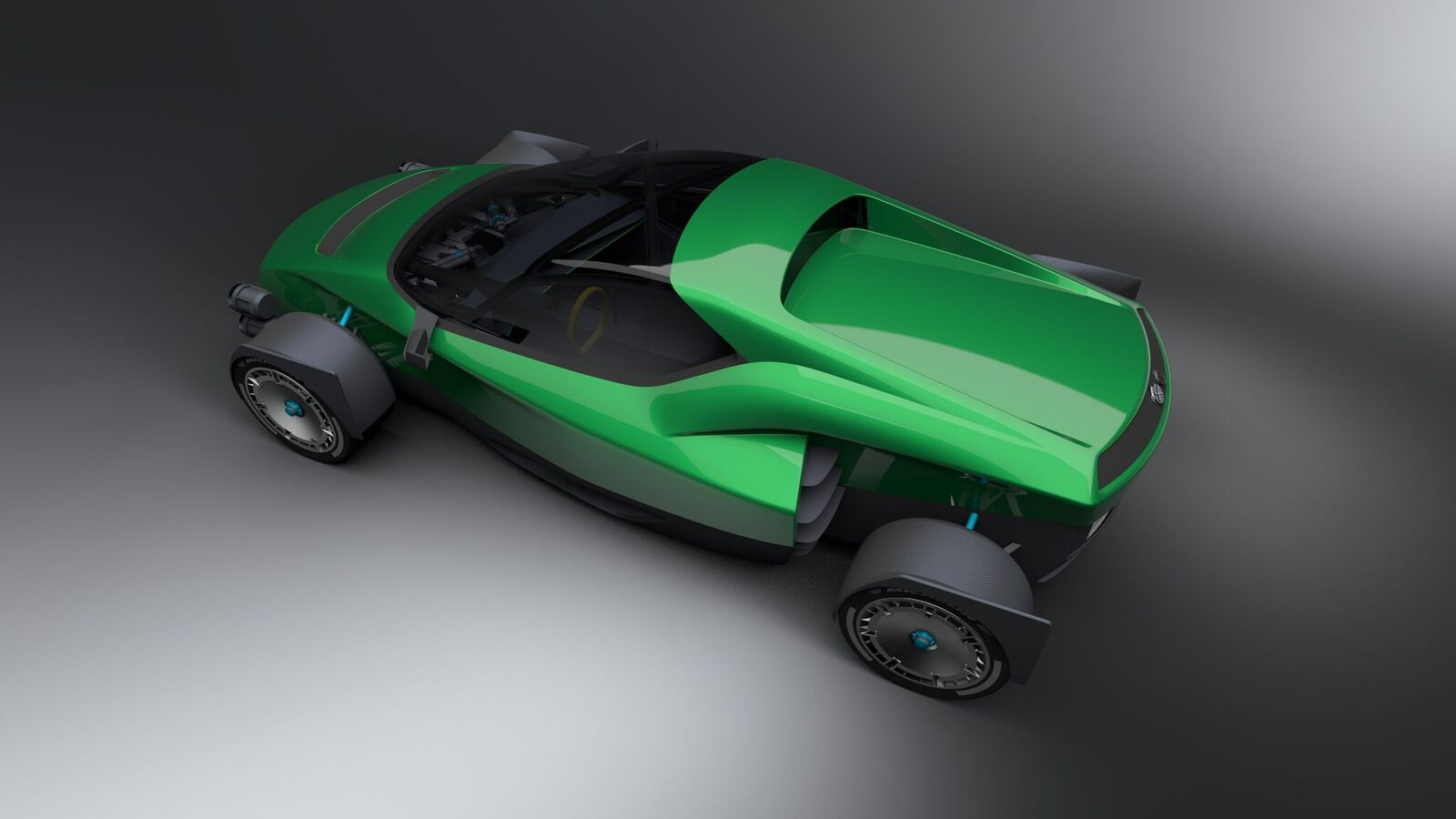 The-Electric-Supercar-XING-Mobility-1