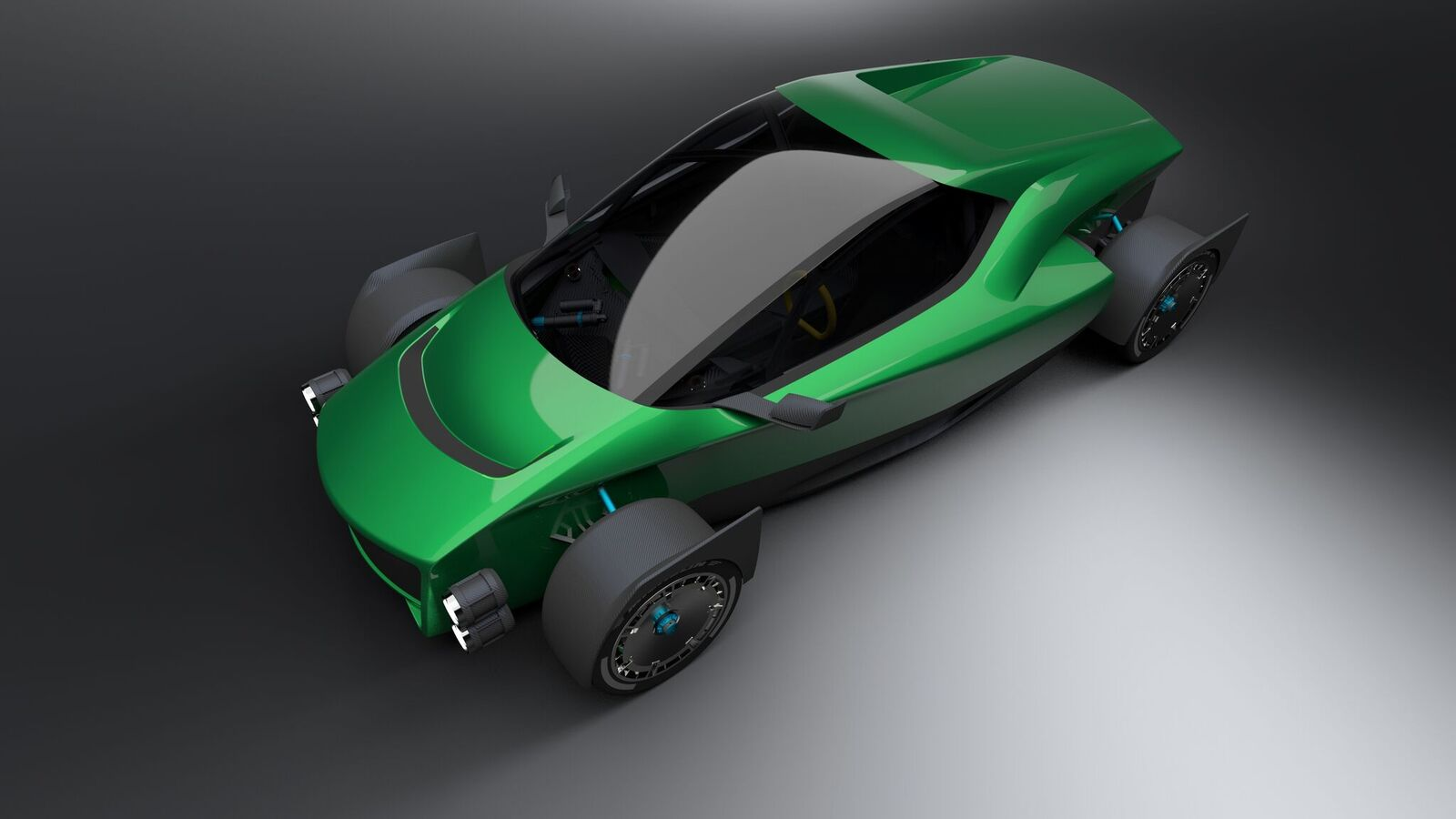 The-Electric-Supercar-XING-Mobility-2
