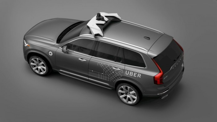 uber-orders-24000-volvo-xc90-plug-in-hybrids-for-fleet-of-driverless-autos-2