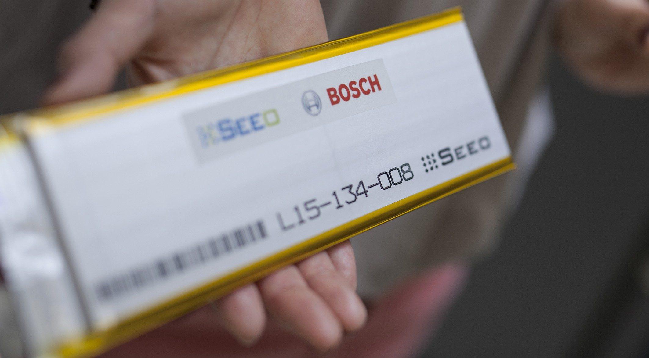1-bbm-21559-e1442402578618
