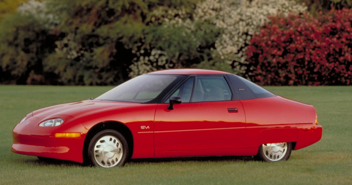 1996-gm-ev1-1-medium-1200x630-c-ar1.91