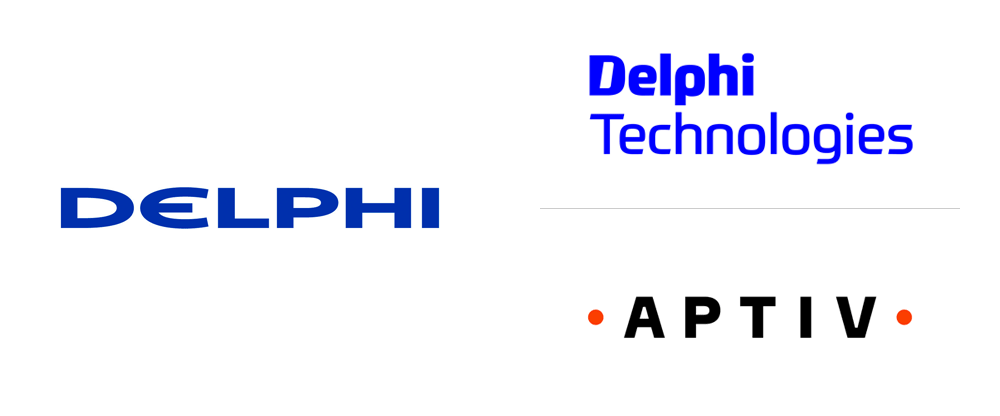 delphi_logo_before_after