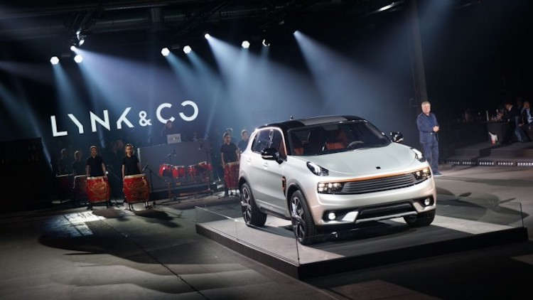 lynk-and-co-01-02027-700x394