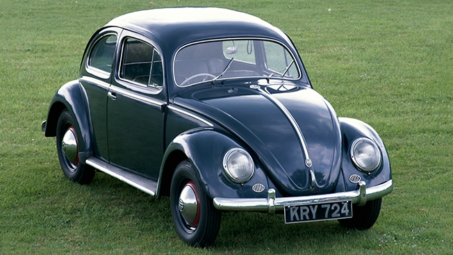 vw-classic-hed-2014