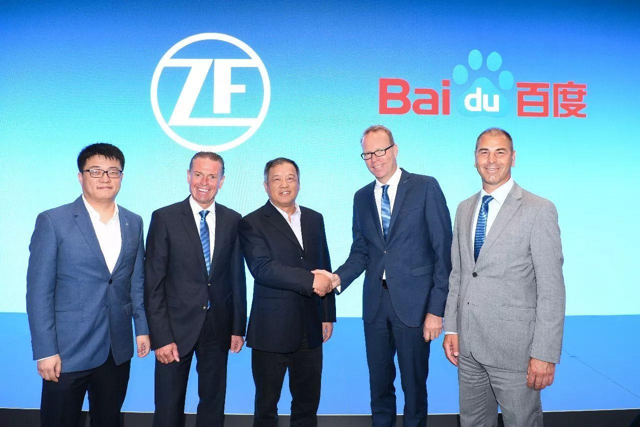 zf Baidu