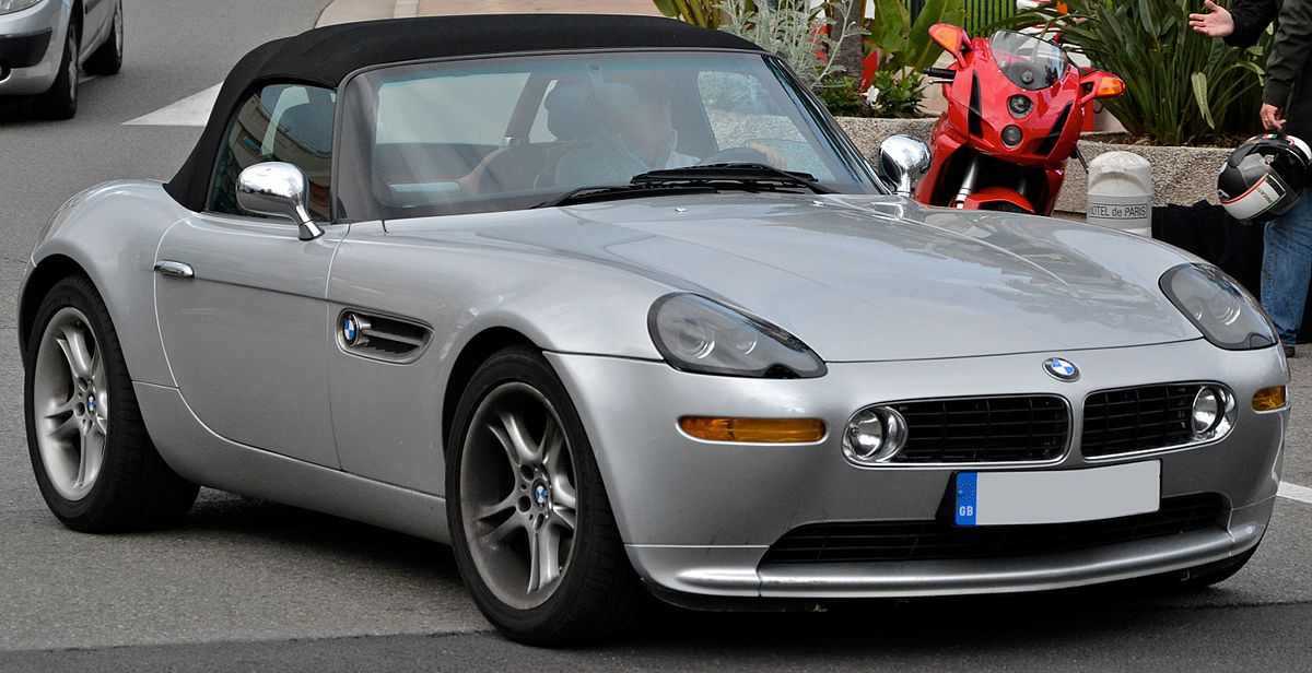 BMW_Z8_-_Flickr_-_Alexandre_Prévot_(2)_(cropped)