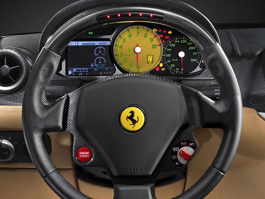 Ferrari_599GTBFiorano_3