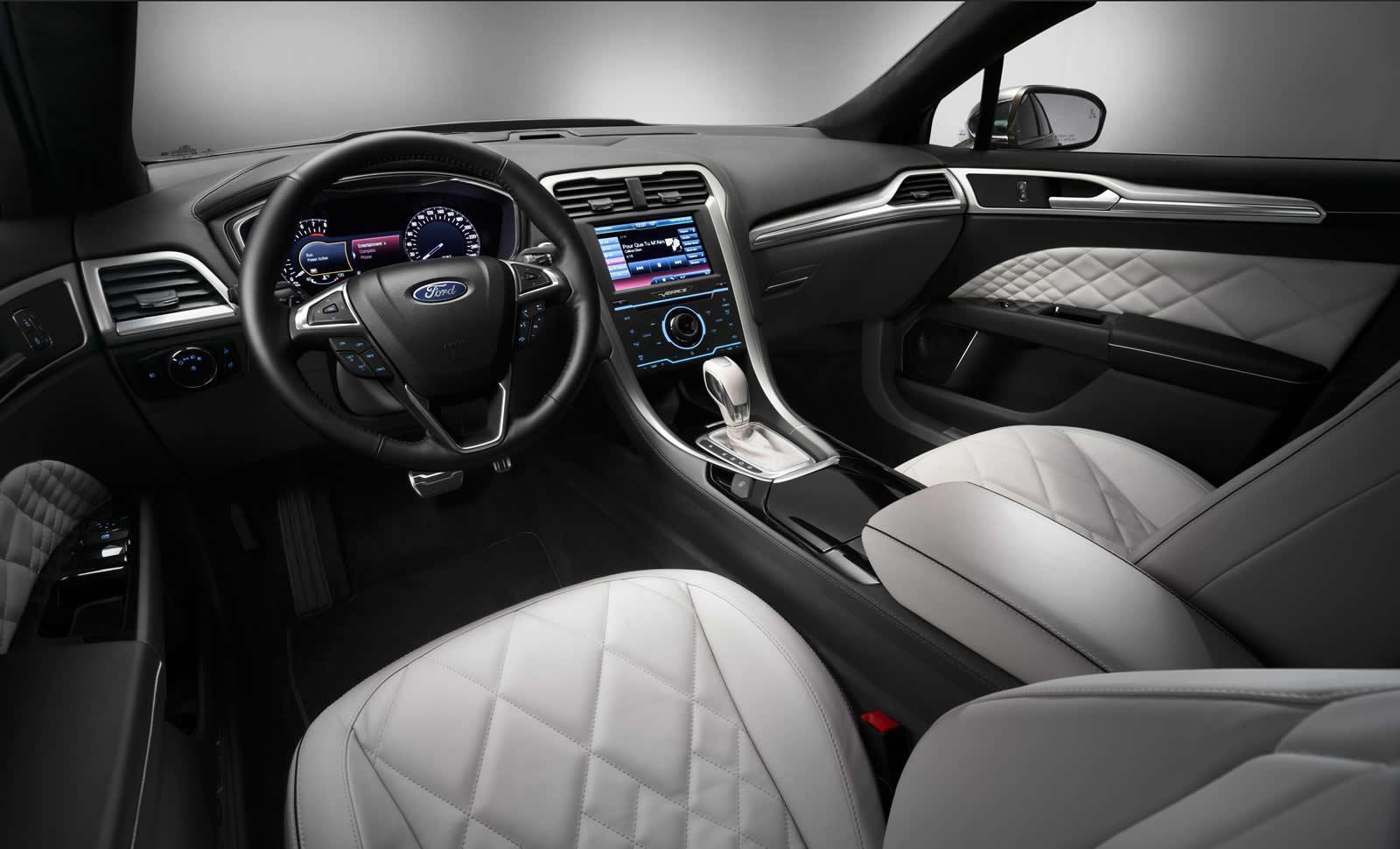 Interior-of-the-Ford-Mondeo-Vignale-Concept