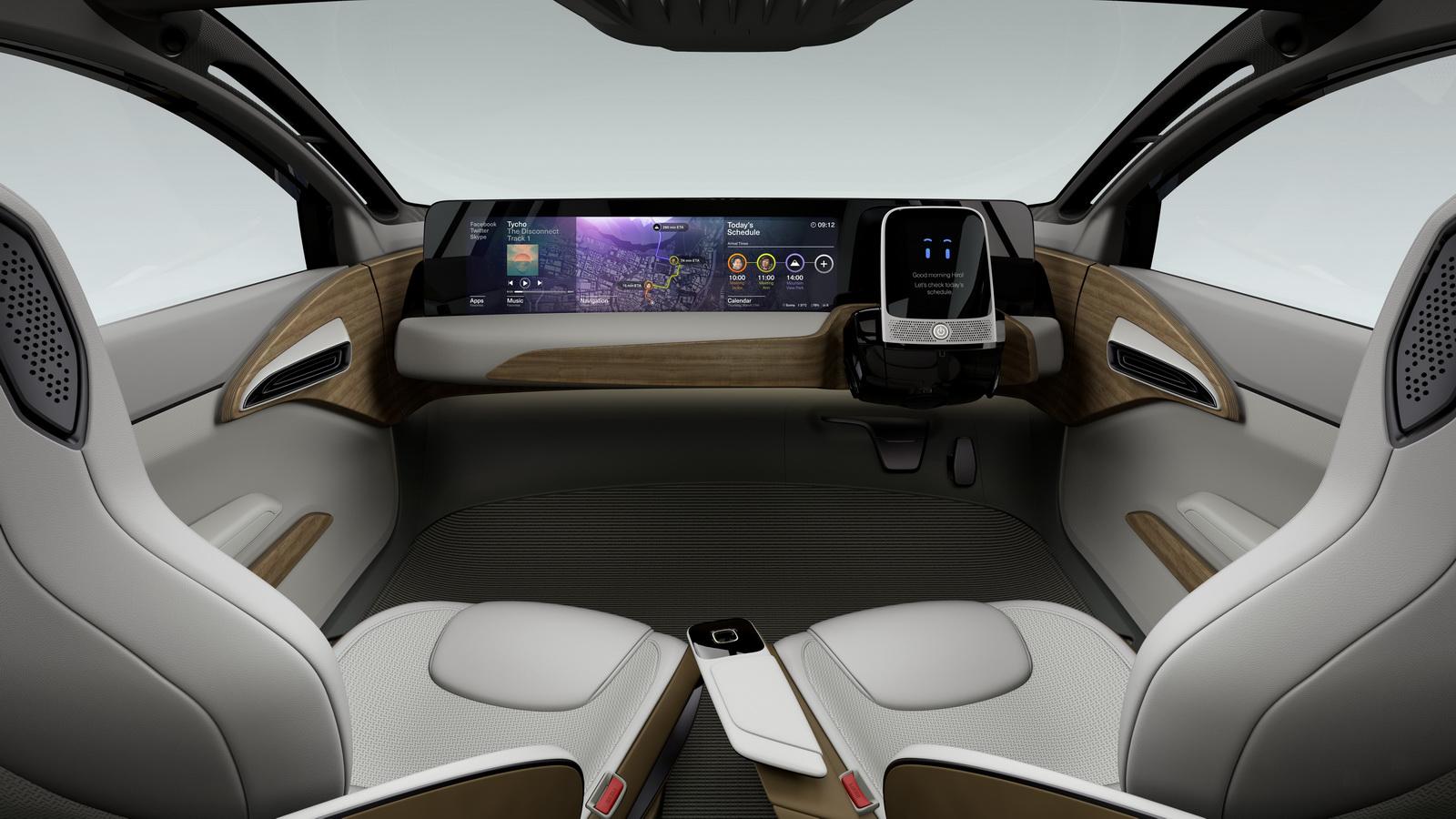faurecia-zf-cockpit-future-3-1