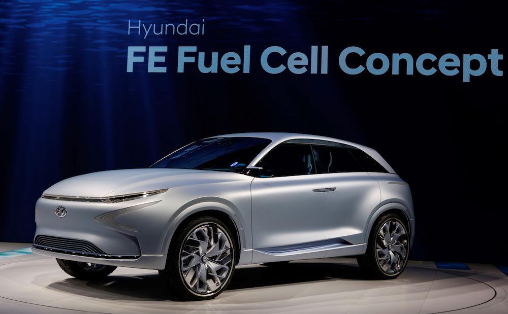 hyundai-fe-fuel-cell-concept-2017-geneva-auto-show_100595087_h