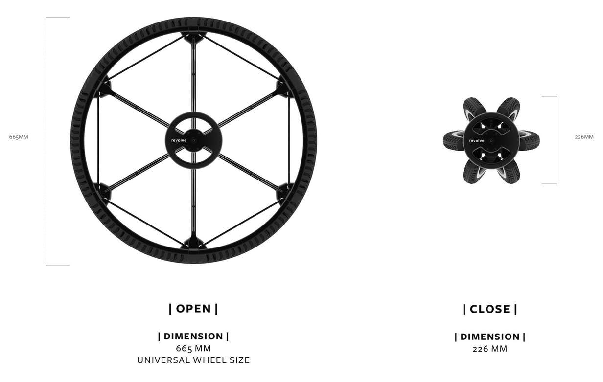 revolve-wheel-14