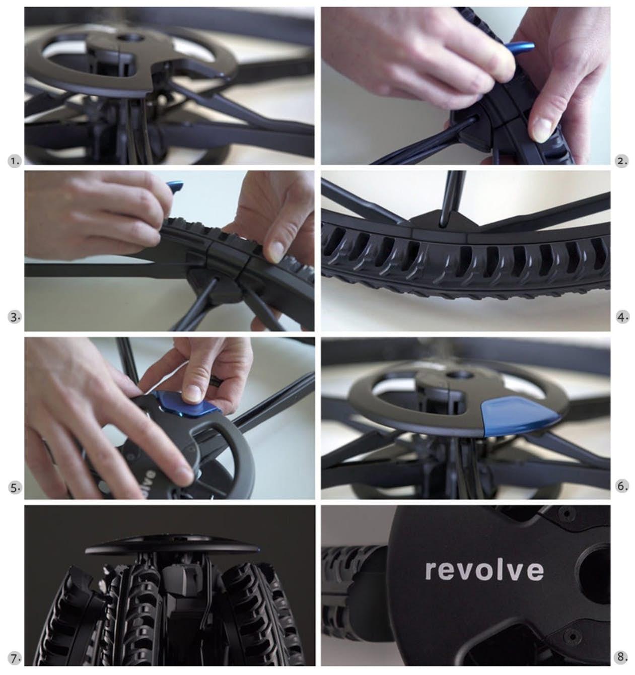 revolve-wheel-5