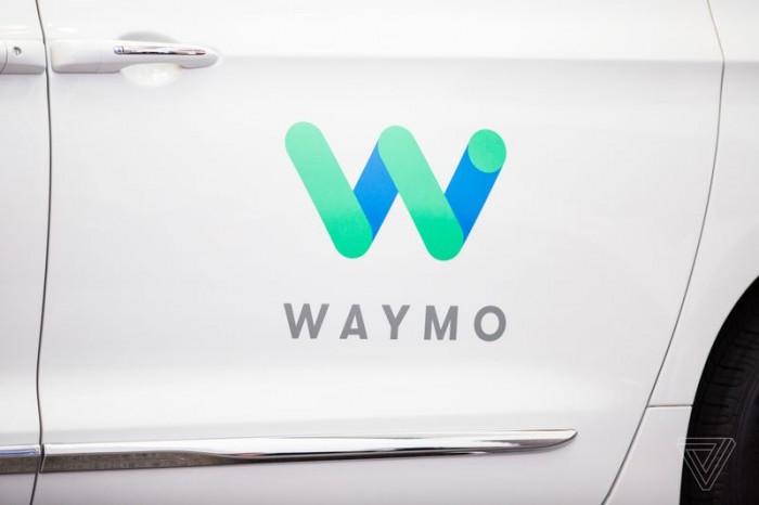waymo_chrysler_pacifica_detroit_auto_show_2017_0183