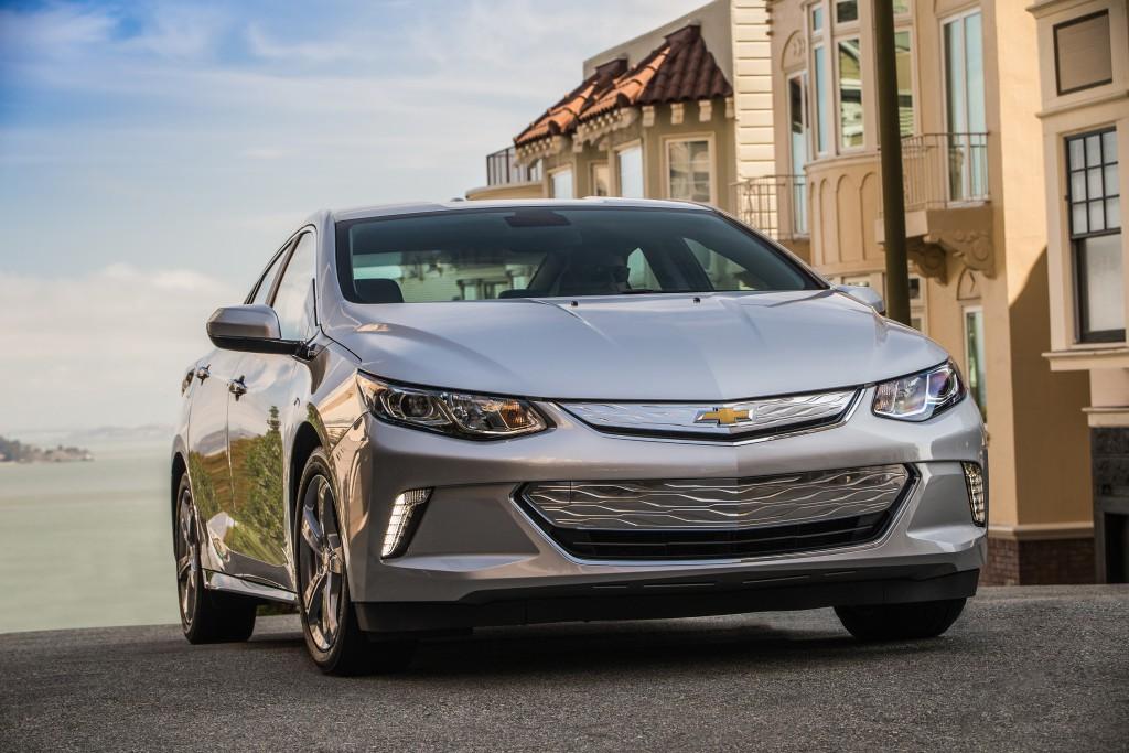 2016-Chevrolet-Volt-024-1024x683