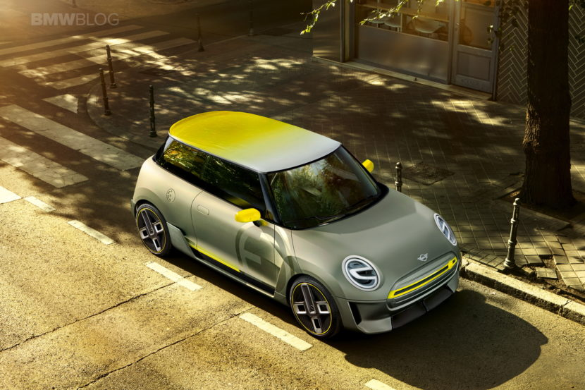 MINI-Electric-Concept-08-830x553