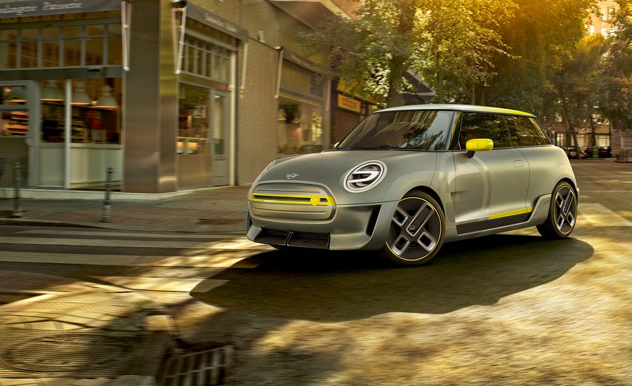 mini-electric-concept-photos-and-info-news-car-and-driver-photo-689729-s-original