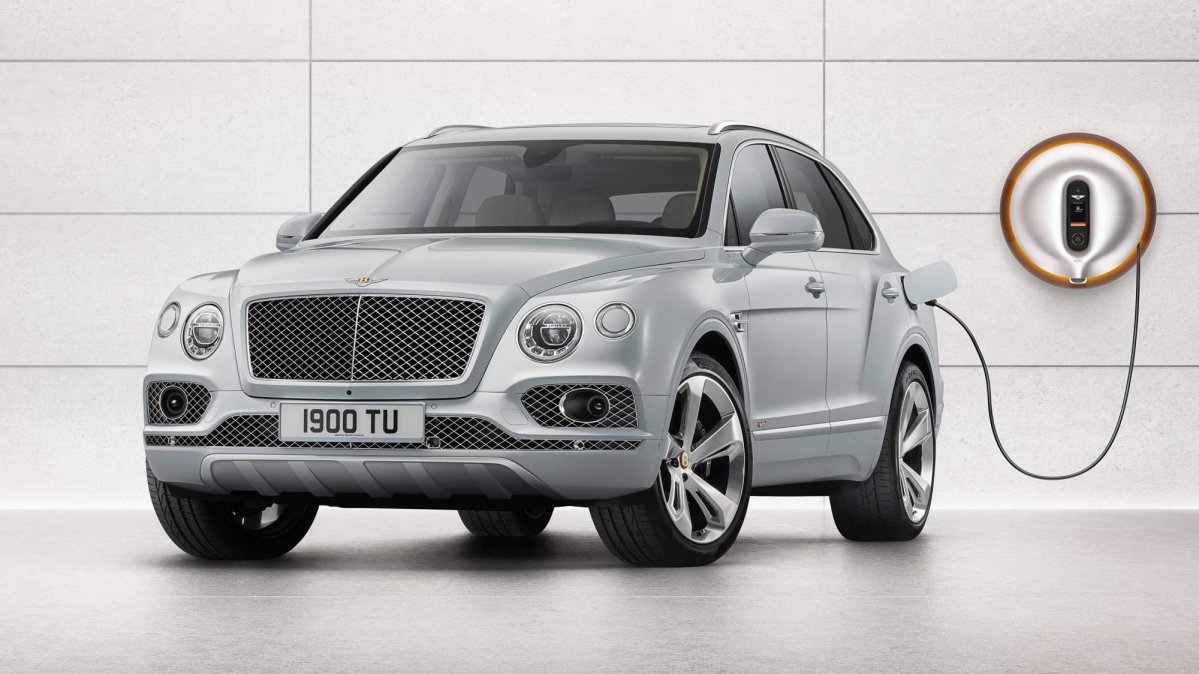 2019-Bentley-Bentayga-Hybrid-0-3726-default-large