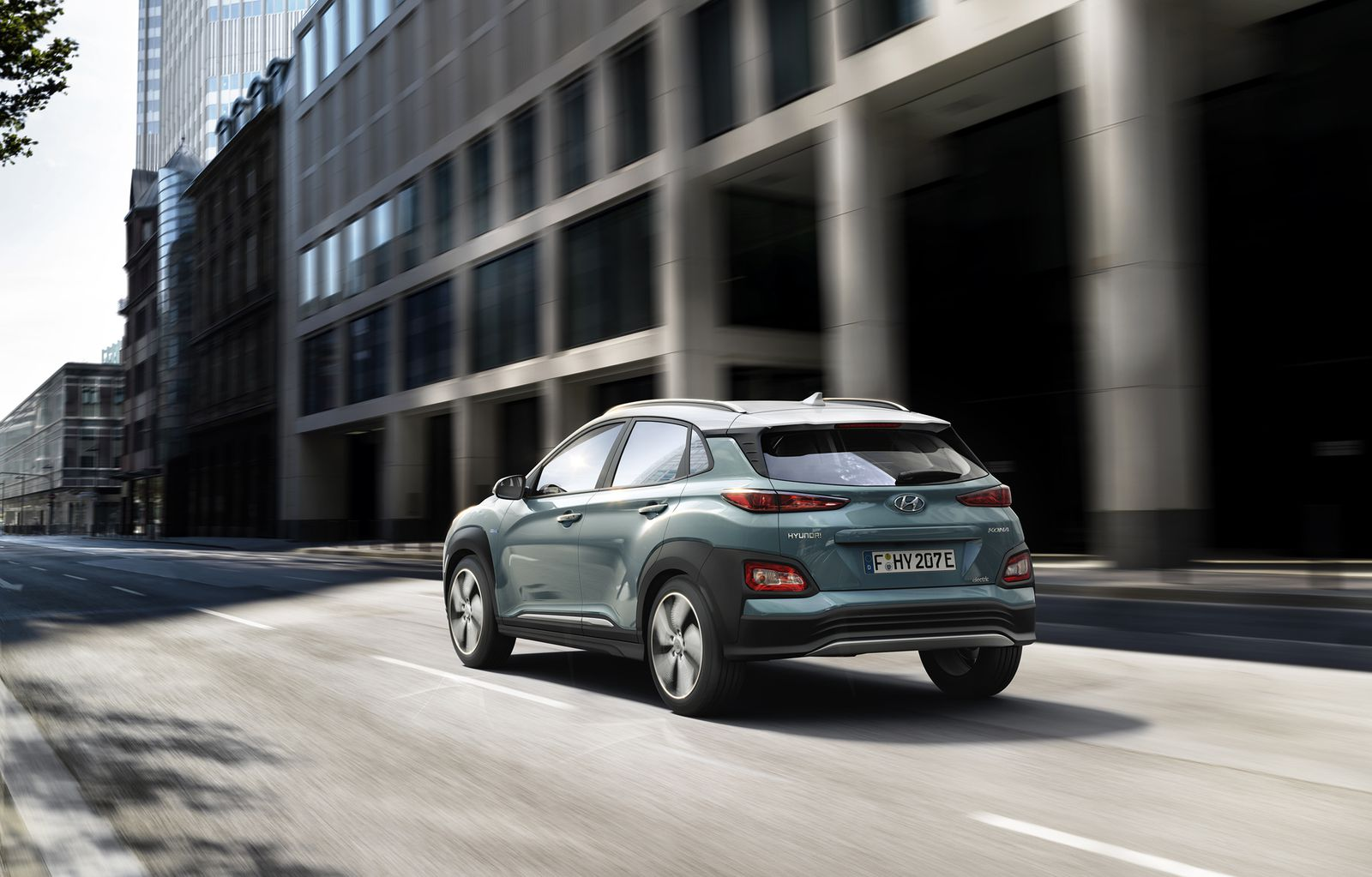 All_New_Hyundai_Kona_Electric__4_