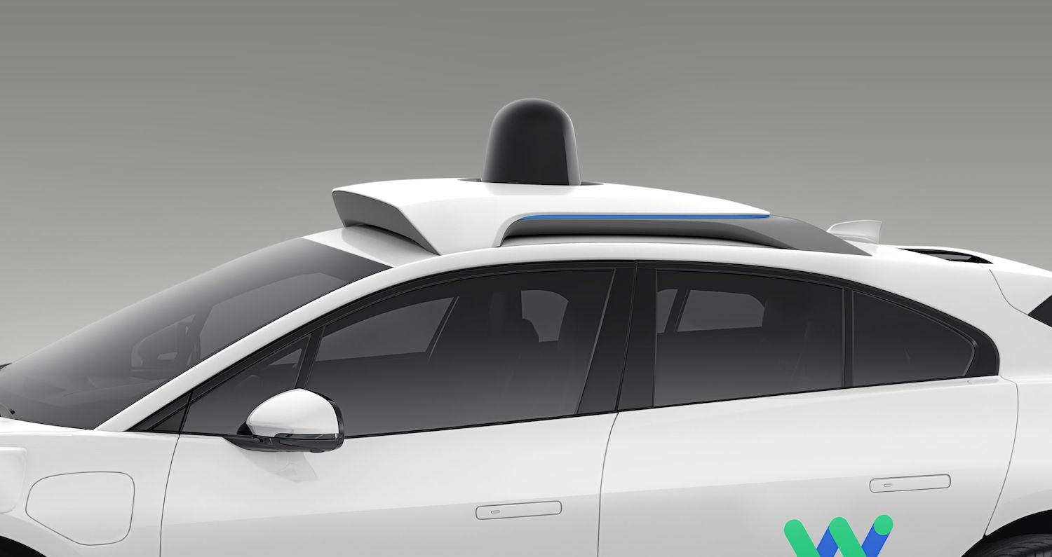 WaymoIPACE_Closeup