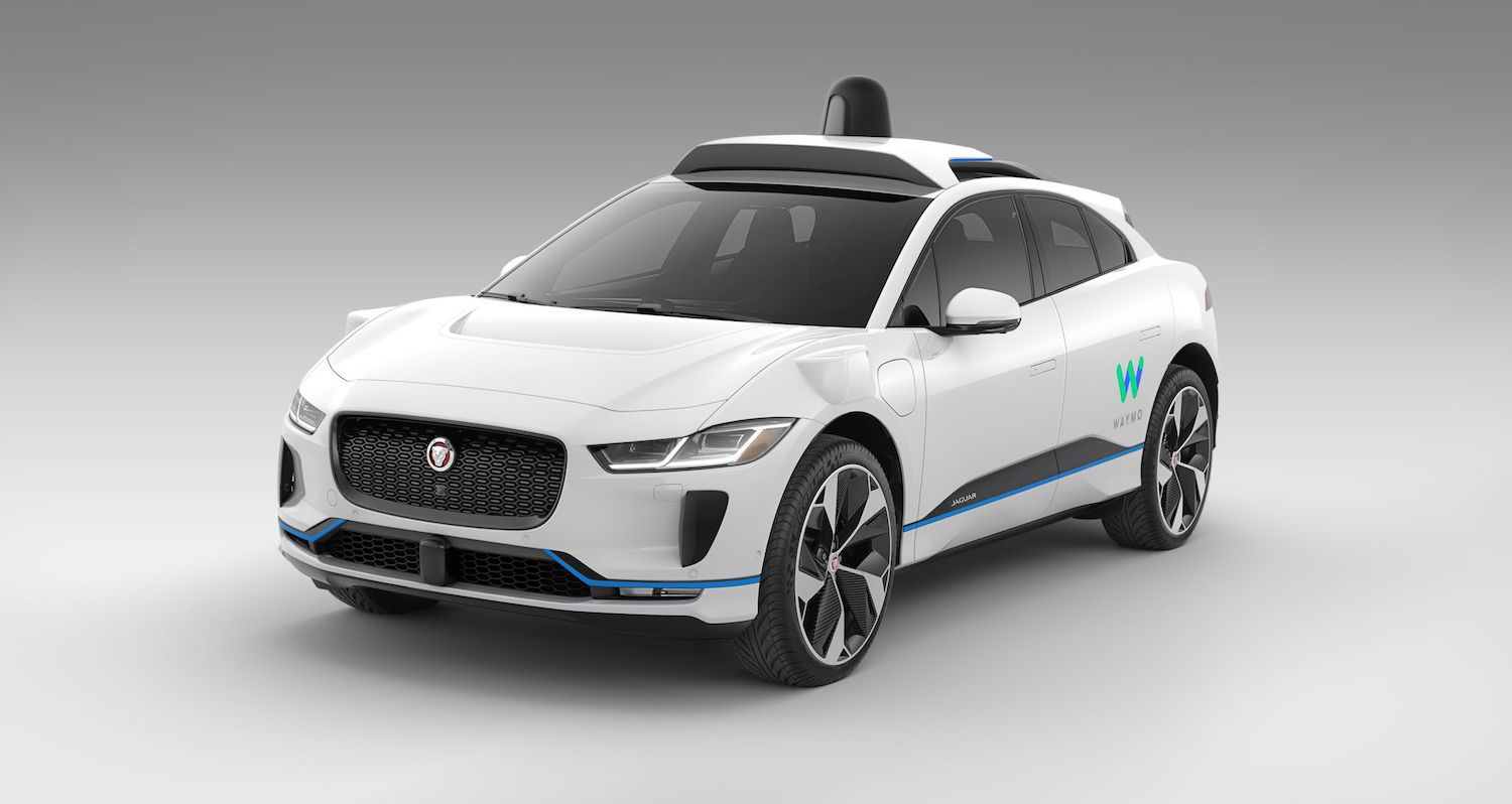 WaymoIPACE_Front
