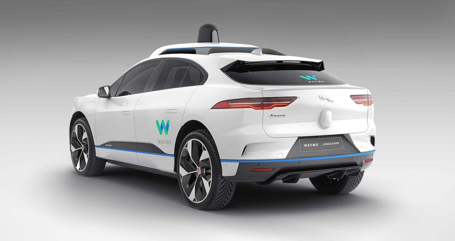 WaymoIPACE_Rear