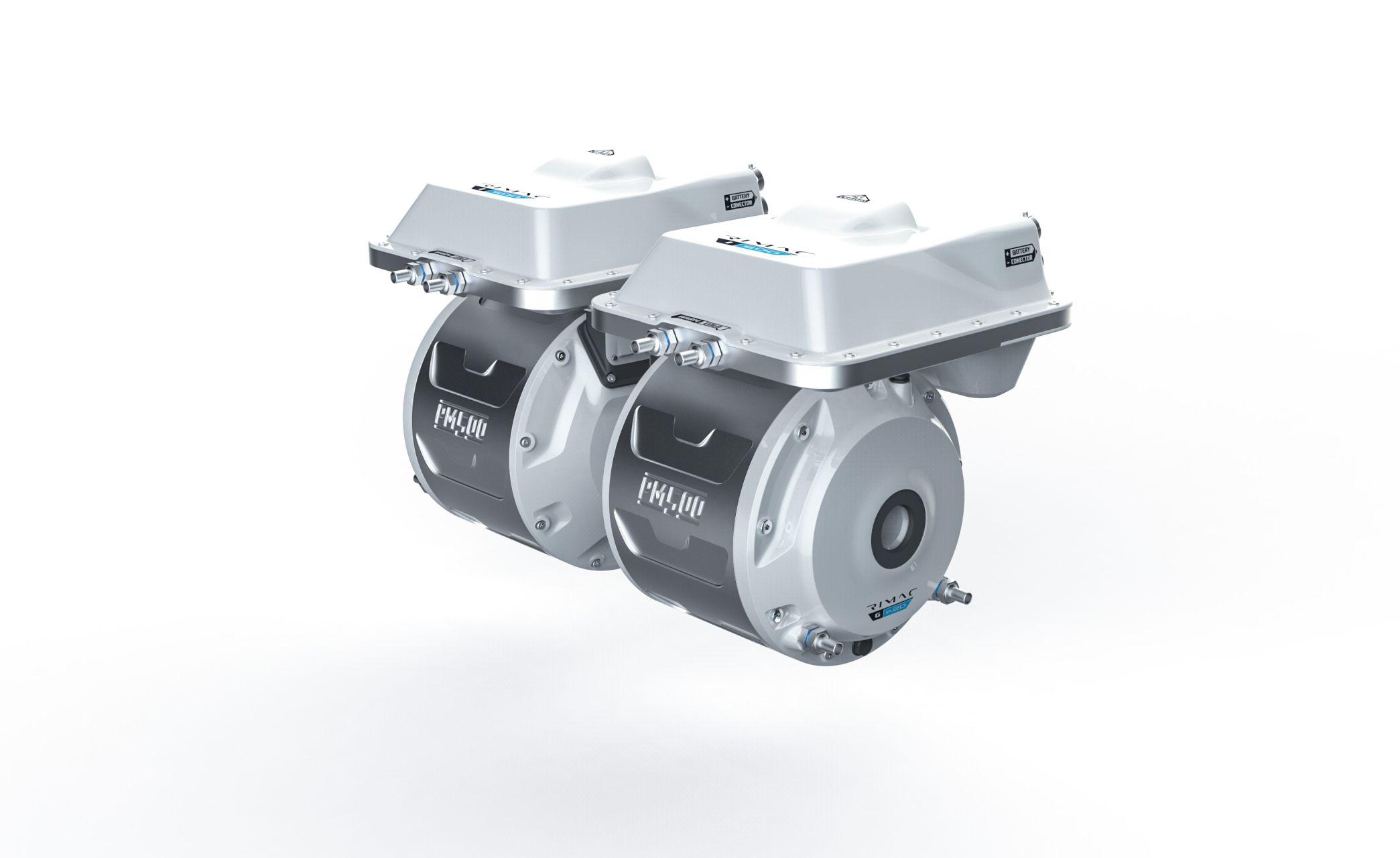 c_two-front-motors