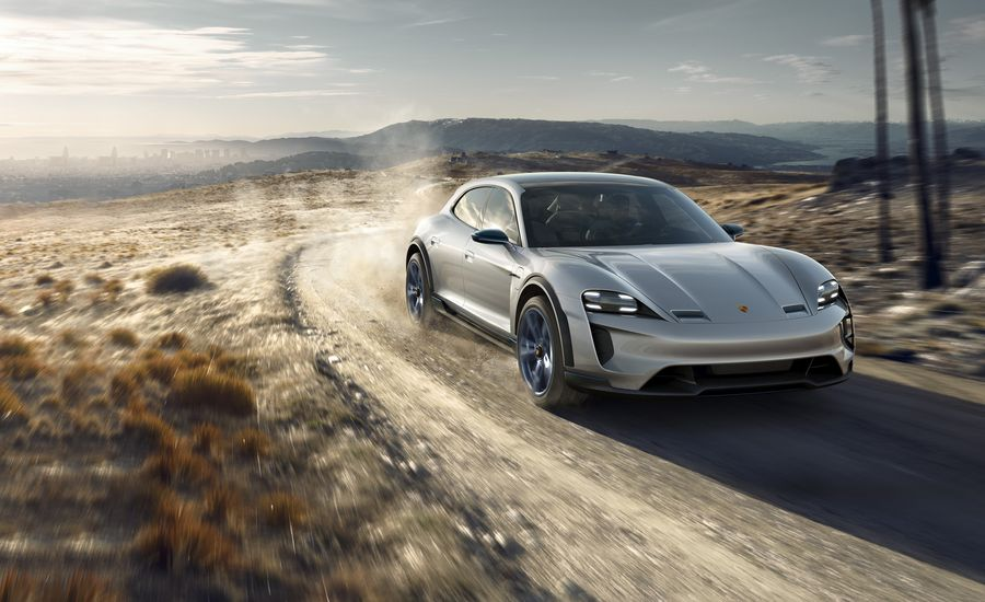porsche-mission-e-cross-turismo-wagon-concept-news-car-and-driver-photo-703947-s-original