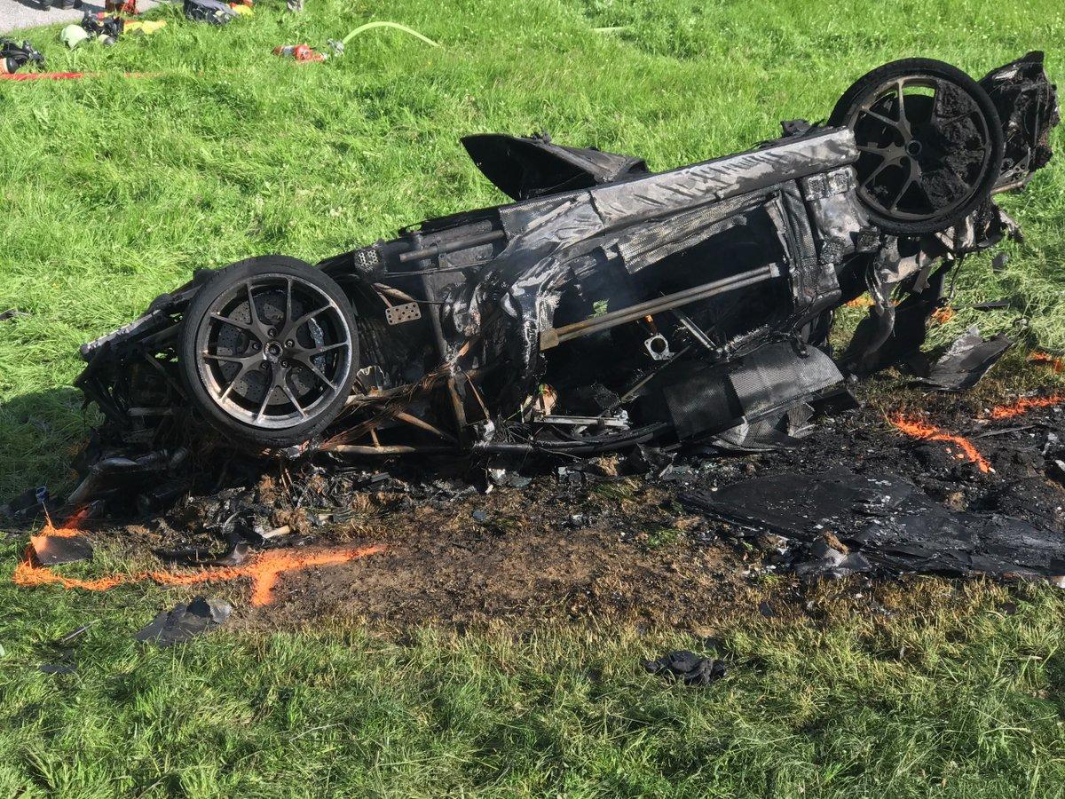 richard-hammond-crash-rimac-concept-one-via-Amazon