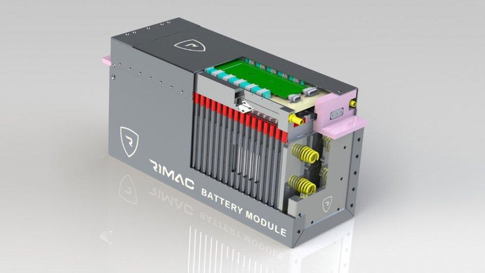 rimac_concept_one_battery_module