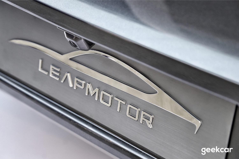 这家公司不仅想做对标 BRZ、MX-5 的电动车,还要自研自动驾驶芯片