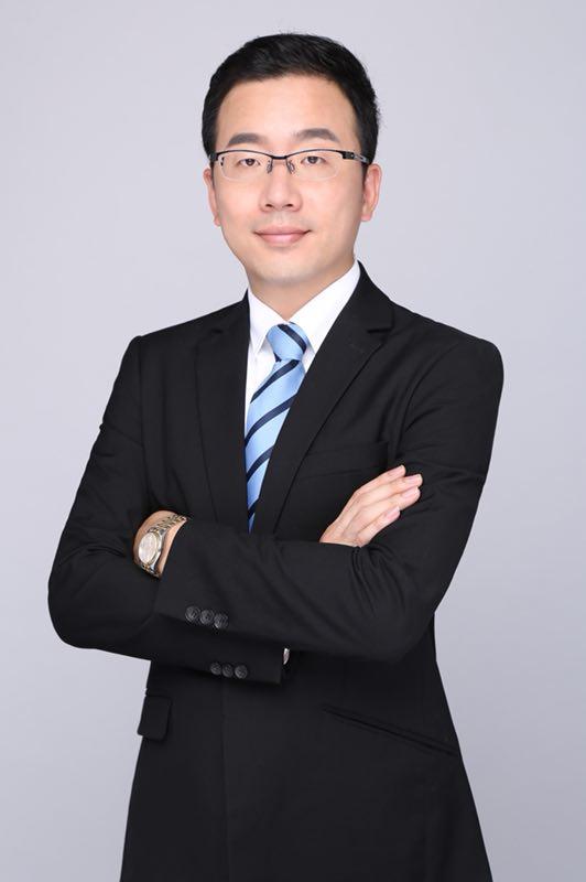 WeChat Image_20180515183339