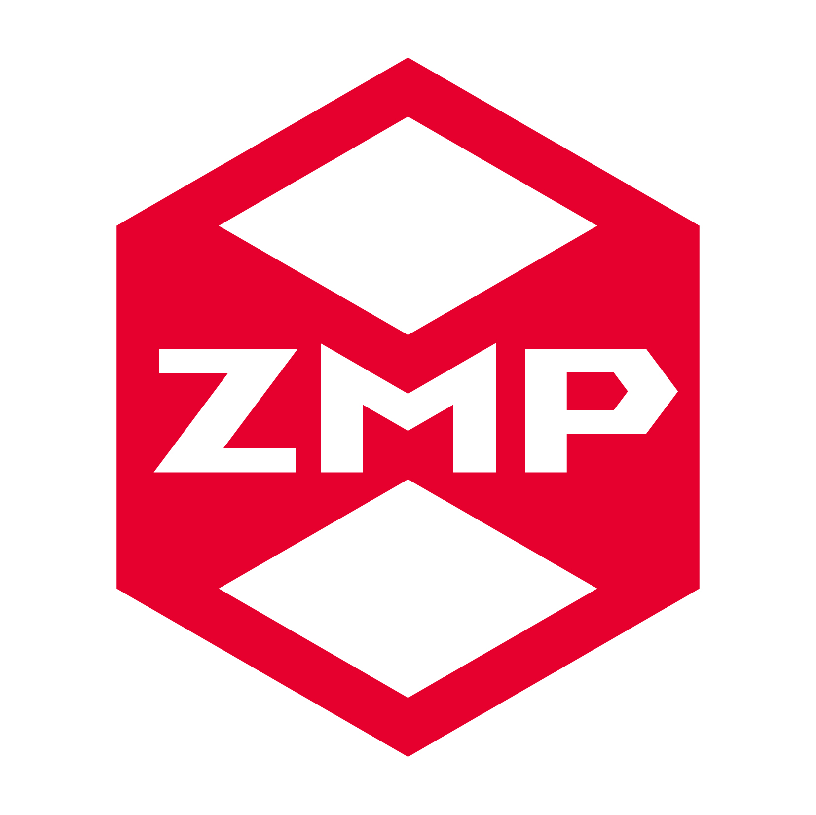 ZMP_Inc.