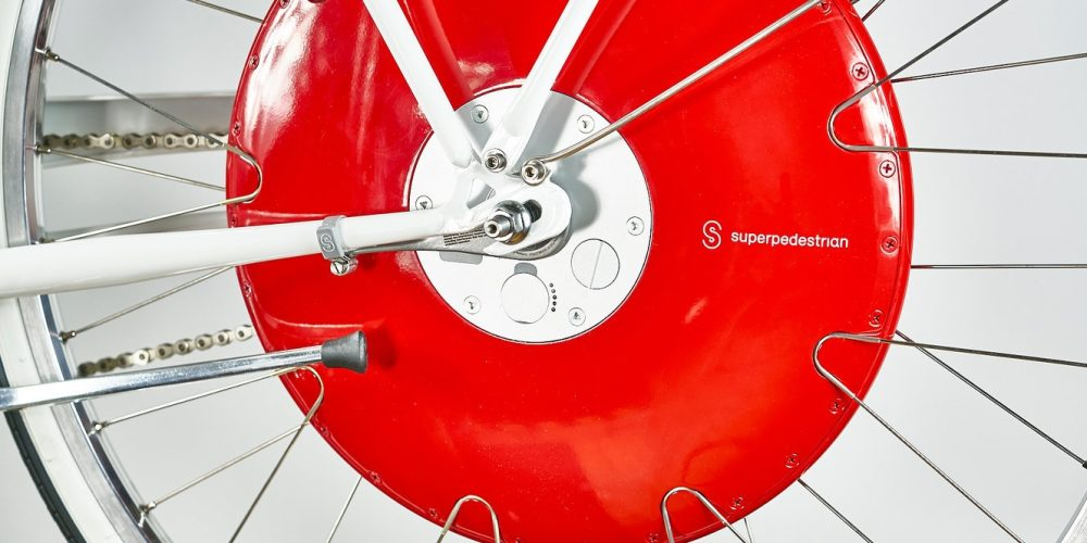 copenhagen-wheel3 -3