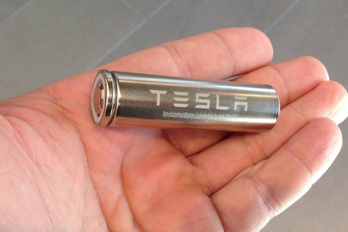 电池1-700x466