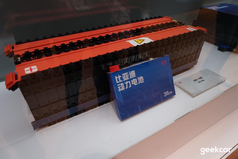 DSC01439 -32
