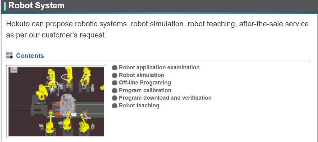 Robot -9