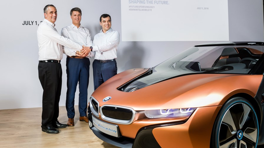 bmw-group-intel-mobileye-3-2742