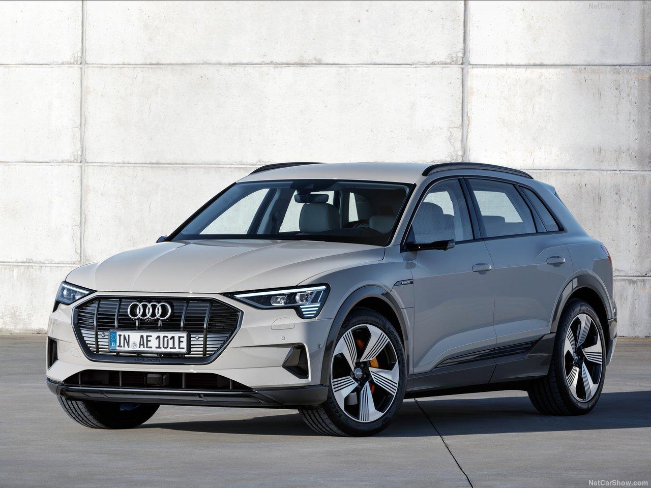 Audi-e-tron-2020-1280-07