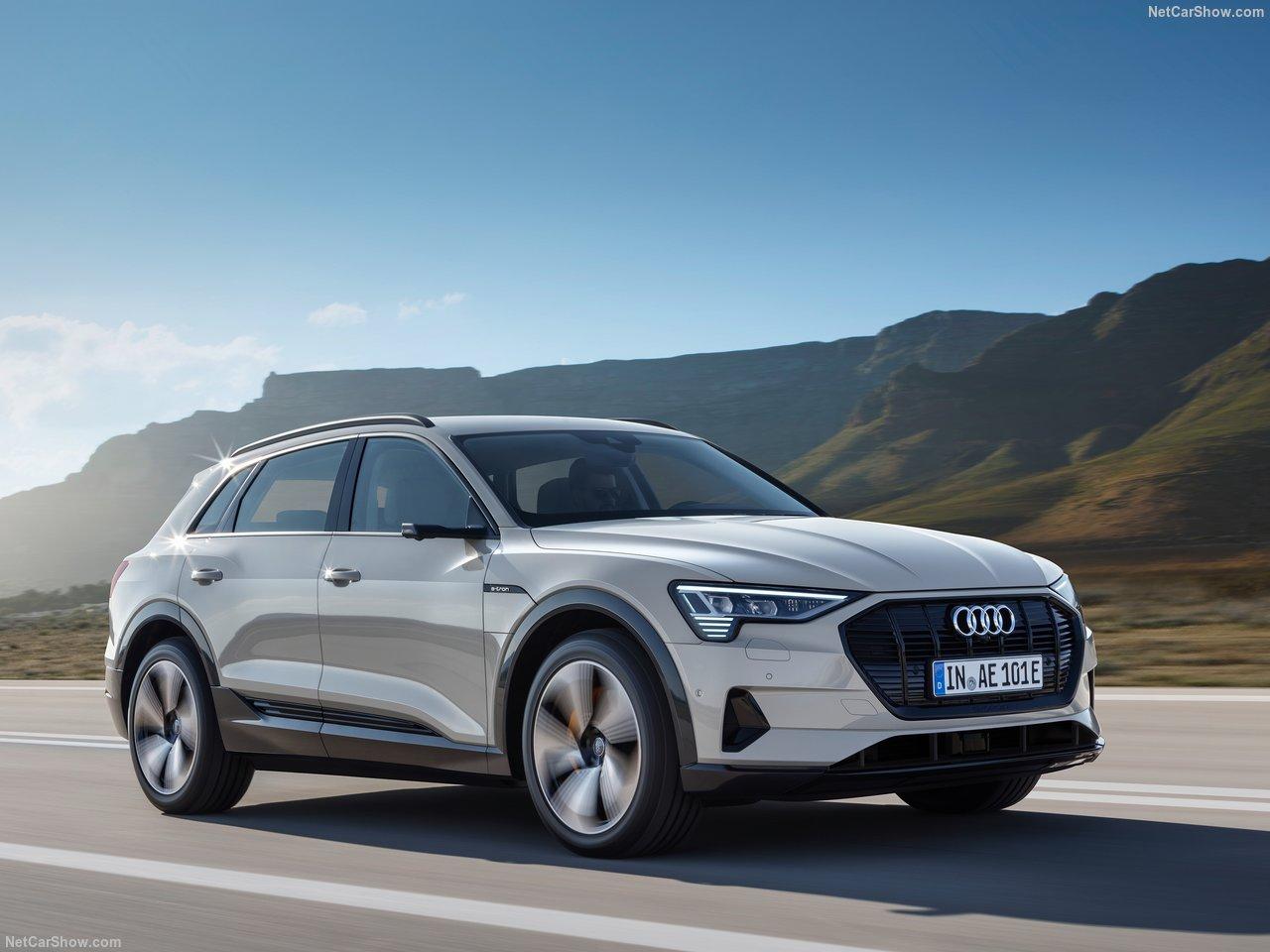 Audi-e-tron-2020-1280-09