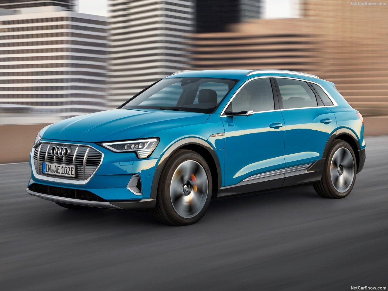 Audi-e-tron-2020-1280-0b