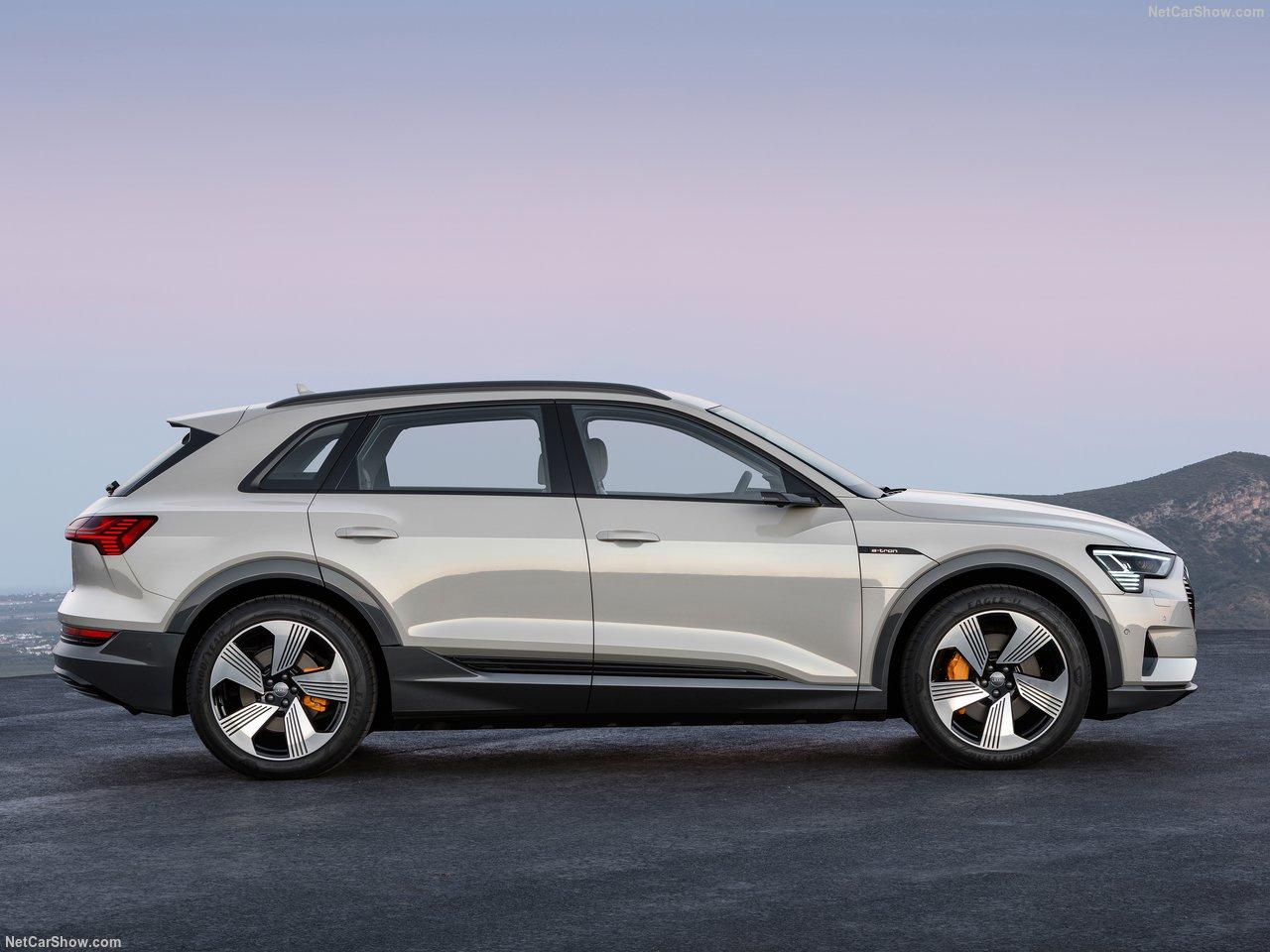 Audi-e-tron-2020-1280-0d