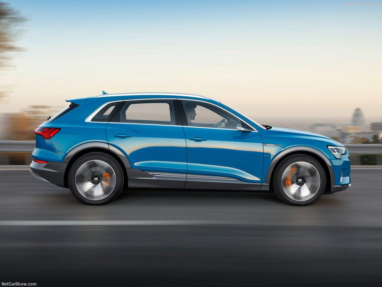 Audi-e-tron-2020-1280-0e